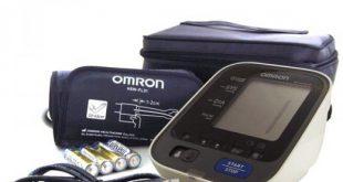 دستگاه فشار خون OMRON مدل m6