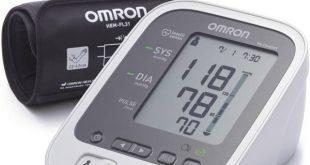 دستگاه فشار خون OMRON مدل m2