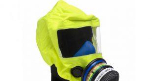 فروش عمده ماسک فیلتر دار Escape Hood مدل SR77-2