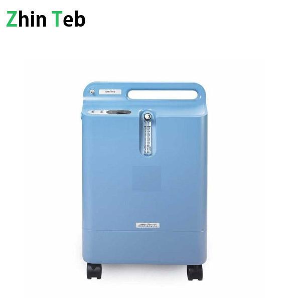 فروش ویژه اکسیژن ساز 5 لیتری فیلیپس