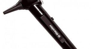فروش اتوسکوپ ریشتر مدل 200-2101