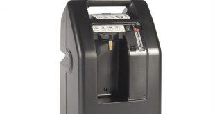 خرید و فروش دستگاه اکسیژن ساز 5 لیتری دویل بیس