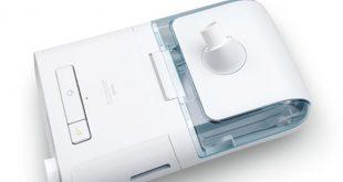 تخفیف ویژه تجهیزات کمک تنفسی آمریکایی