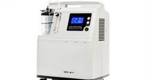 فروش اکسیژن ساز مدجوی 5 لیتری