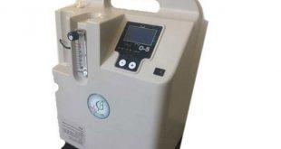 خرید دستگاه اکسیژن ساز اکساز