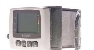 فروش دستگاه فشارسنج Sanitas مدل SBC21